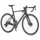 Велосипед Scott Addict RC Ultimate (2020) 2