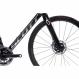 Велосипед Scott Addict RC Ultimate (2020) 5