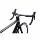 Велосипед Scott Addict RC Ultimate (2020) 3
