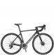 Велосипед Scott Addict RC Ultimate (2020) 1
