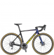 Велосипед Scott Addict RC 28 Pro (2020) 1