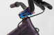 Велосипед NS Bikes Movement 2 (2020) 4