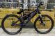 Велосипед NS Bikes Movement 2 (2020) 10