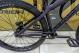 Велосипед NS Bikes Movement 2 (2020) 6