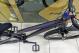 Велосипед NS Bikes Movement 2 (2020) 7
