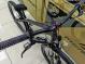 Велосипед NS Bikes Movement 2 (2020) 8