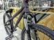 Велосипед NS Bikes Movement 2 (2020) 9