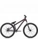 Велосипед NS Bikes Movement 2 (2020) 1