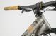 Велосипед NS Bikes Clash 26 (2020) 4