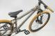 Велосипед NS Bikes Clash 26 (2020) 5