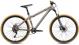Велосипед NS Bikes Clash 26 (2020) 1