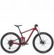 Велосипед Giant Anthem 29 3 (2020) 1
