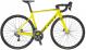 Велосипед Scott Addict RC 30 28 yellow (2020) 1