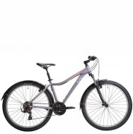 Велосипед Giant LIV Bliss Comfort 2 (2020)