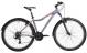 Велосипед Giant LIV Bliss Comfort 2 (2020) 1