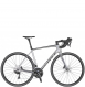 Велосипед Scott Addict 20 disc 28 grey (2020) 1