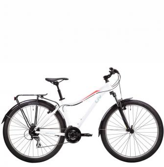 Велосипед Giant LIV Bliss Comfort 1 (2020)