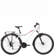 Велосипед Giant LIV Bliss Comfort 1 (2020) 1