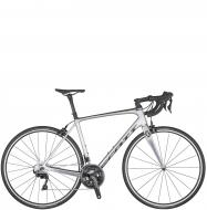 Велосипед SCOTT Addict 20 (2020)