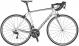 Велосипед Scott Addict 20 (2020) 1