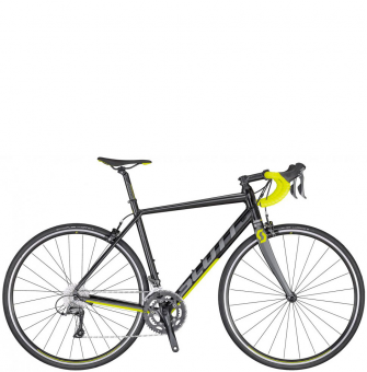 Велосипед Scott Speedster 40 (2020)