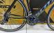 Велосипед Scott Speedster 40 (2020) 4