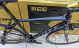 Велосипед Scott Speedster 40 (2020) 5