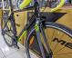 Велосипед Scott Speedster 40 (2020) 3
