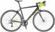 Велосипед Scott Speedster 40 (2020) 1