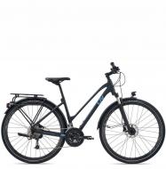 Велосипед Giant LIV LaVie SLR 2 (2020)