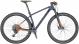 Велосипед Scott Scale 930 29 (2020) 1