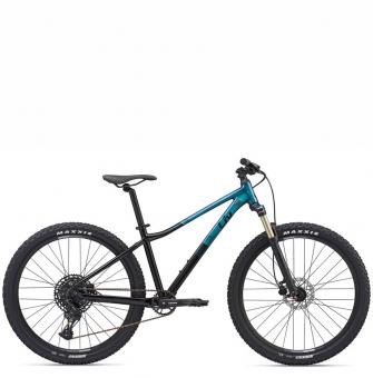 Велосипед Giant LIV Tempt 1 (2020)