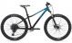 Велосипед Giant LIV Tempt 1 (2020) 1