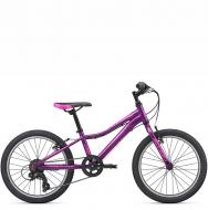 Велосипед детский Giant Enchant 20 Lite (2020)