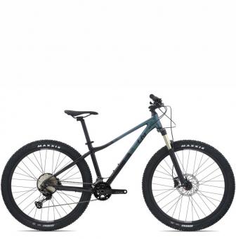 Велосипед Giant LIV Tempt 0 GE (2020)