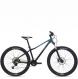 Велосипед Giant LIV Tempt 0 GE (2020) 1