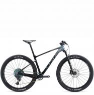 Велосипед Giant XTC Advanced SL 29 0 (2020)