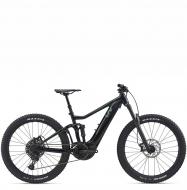 Электровелосипед Giant LIV Intrigue E+ 2 Pro (2020)