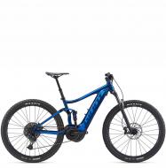 Электровелосипед Giant Stance E+ 1 Pro 29 (2020)