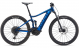 Электровелосипед Giant Stance E+ 1 Pro 29 (2020) 1