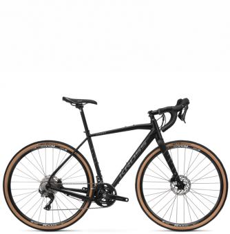Велосипед гравел Kross Esker 6.0 (2020)