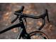 Велосипед гравел Kross Esker 6.0 (2020) 3