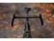 Велосипед гравел Kross Esker 6.0 (2020) 2