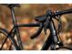 Велосипед гравел Kross Esker 6.0 (2020) 1