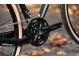 Велосипед гравел Kross Esker 6.0 (2020) 9