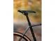 Велосипед гравел Kross Esker 6.0 (2020) 8
