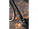 Велосипед гравел Kross Esker 6.0 (2020) 7