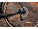 Велосипед гравел Kross Esker 6.0 (2020) 6