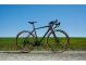 Велосипед гравел Kross Esker 6.0 (2020) 10