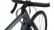Велосипед гравел Rondo HVRT CF2 gray (2020) 9